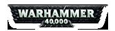 40,000