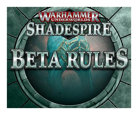 Beta Rules