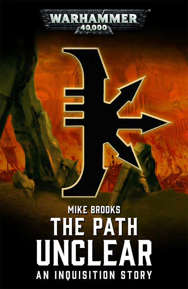 The Path Unclear