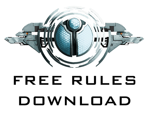 Free Rules