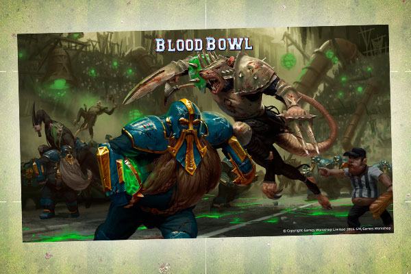 [Blood Bowl] Collections d'images: Blood Bowl F9653e32-122e-4c2a-a0d0-bc00fe81cdb1