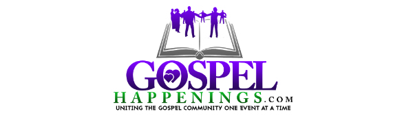 Gospel Events