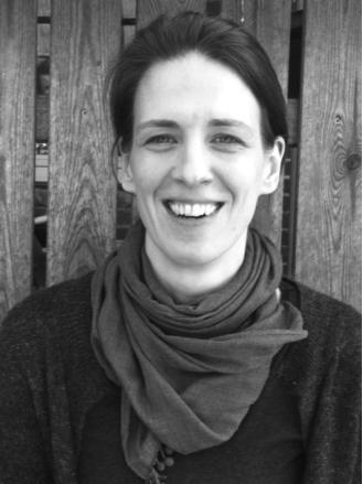 Neue Vorsitzende Daniela Lang