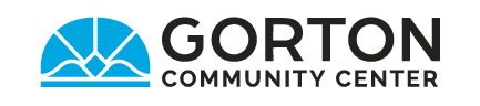 Gorton | Community Center