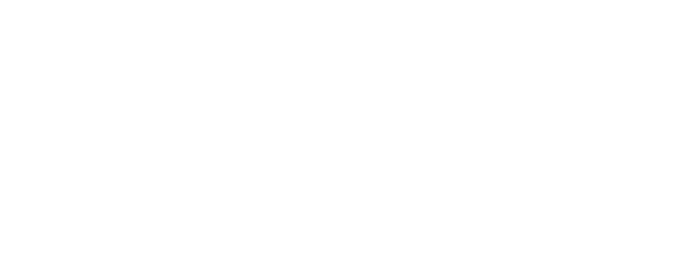kaleo KO logo