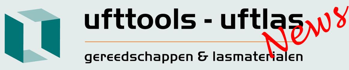 Logo Ufttools-Uftlas