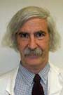 Tom Mattimore, MD