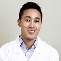 George Yen, MD
