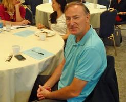 Ron Hays, PhD