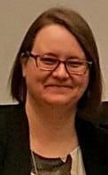 Maggie Ptaszny, MD