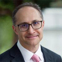 Michael Lazarus, MD