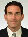 Gregg Fonarow, MD