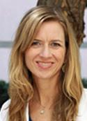 Lisa Skinner, MD