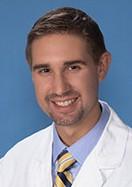 Adam Cavallero, MD