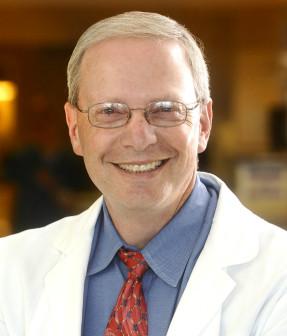 Robert Wachter, MD