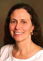 Dr. Katherine Kahn