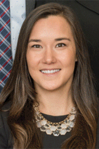 Maria Han, MD