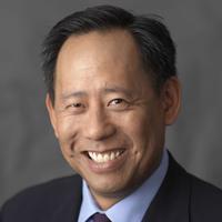 Mitch Wong, MD, PhD