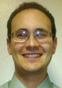 Eric Fein, MD
