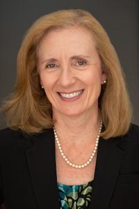 Carol Mangione, M.D.