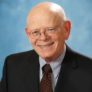 Dr. Roy Young