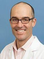 Adam Richards, MD, PhD