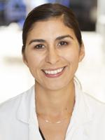 Alejandra Casillas, MD