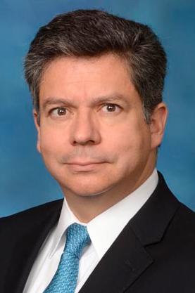 José G. Merino-Juarez, M.D., M.Phil.