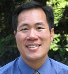 Micheal Ong, MD, PhD