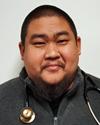 Dr. Casey Kaneshiro