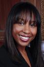 Dr. Kimberly Narain