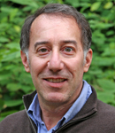 David Eisenman, MD
