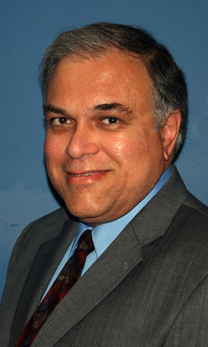 Jose Escarce, MD, PhD