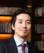 Yusuke Tsugawa, MD
