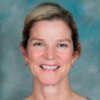 Joanne Elmore MD