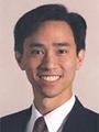 Hawkin Woo, MD