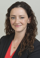 Eve Glazier, MD