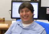 Steve Reise, PhD