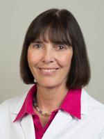 Gail Greendale, MD
