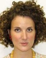 Elizabeth Ranson, MD