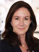 Stephanie Taylor, PhD