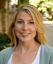 Laura Wherry, PhD