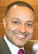 Kenrik Duru, MD