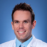 Jason Williams, MD