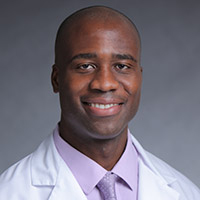 Joseph Ladapo, MD, PhD