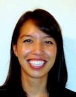 Kelley Chuang, MD