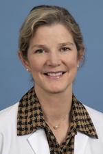 Joann Elmore, MD