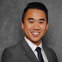 Evan Shih, MD