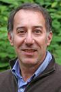 David Eisenman, MD