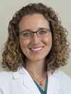 Heather Schickedanz, MD